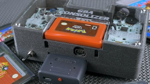 Pokémon FireRed Version.319143c1-50dc-42b4-8eb9-159f4d801dea-01.jpg