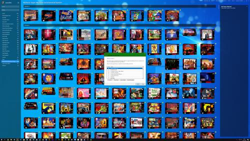 2137454911_Screenshot(332).thumb.png.3938b7daf3a8e0838d581d518945b8f9.png