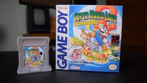Super Mario Land 2_ 6 Golden Coins-01.jpg