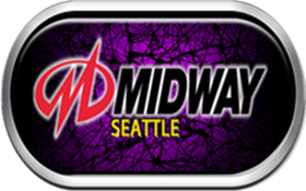 Midway Seattle.png