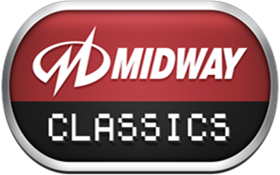 Midway Classics.png