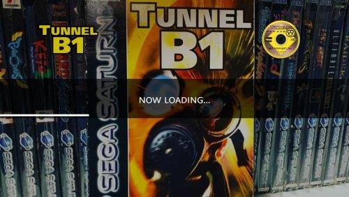 Tunnel B1.jpg