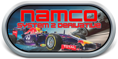 Namco System 2 Derivative.png