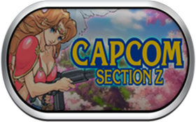 Capcom Section Z.png