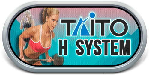 Taito H System.png