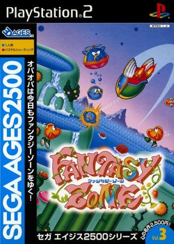 450691018_SegaAges2500SeriesVol.03-FantasyZone(Japan).thumb.jpg.57495fb14522d8db26d3b0b970c50fc5.jpg