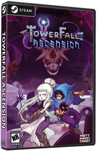 Towerfall Ascension-01.png