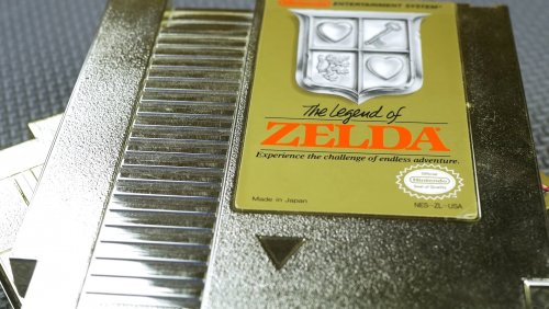 The Legend of Zelda-01.jpg