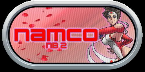 Namco NB-2.png
