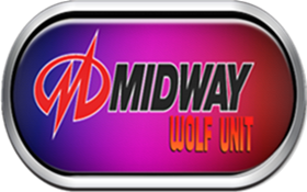 Midway Wolf Unit.png