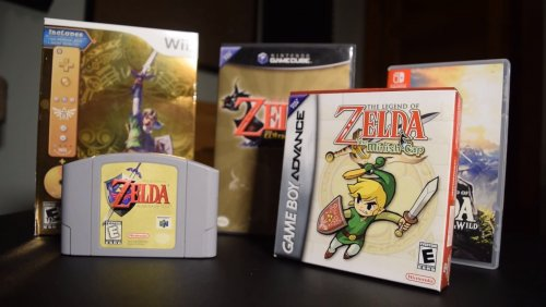 The Legend of Zelda_ The Minish Cap-01.jpg