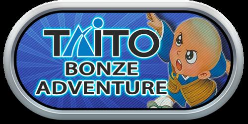 Taito Bonze Adventure.png