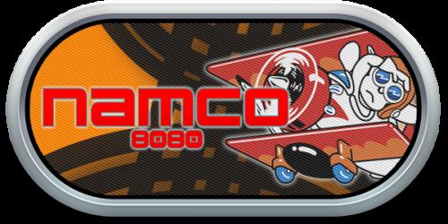 Namco 8080.png