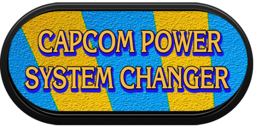 Capcom Power System Changer.png