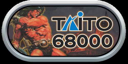 Taito 68000.png