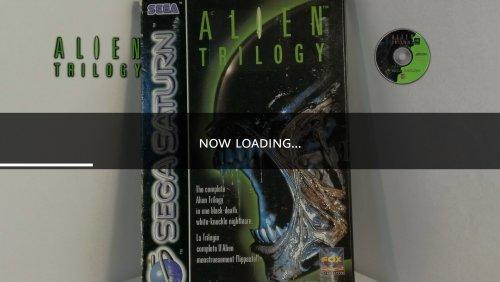 Alien Trilogy after.jpg