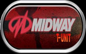 Midway T Unit.png