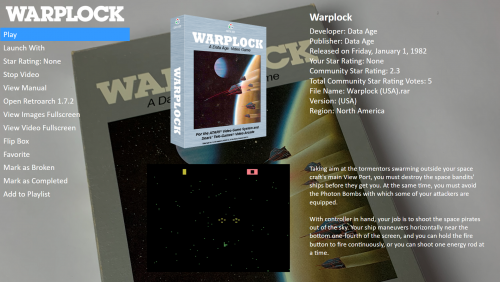 Warplock Big Box.png