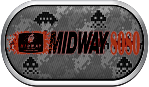 Midway 8080.png