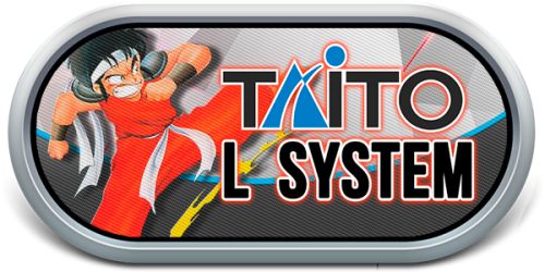 Taito L System.png