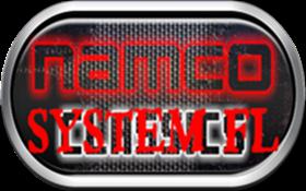 Namco System FL.png
