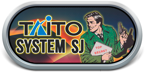 Taito System SJ.png