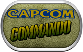 Capcom Commando.png