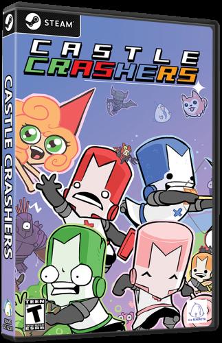 Castle Crashers-01.png