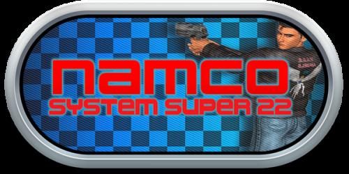 Namco System Super 22.png