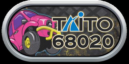 Taito 68020.png
