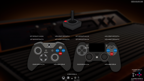 987517033_Atari2600.thumb.png.e9516e5891363fdc91e062a450dbd80f.png