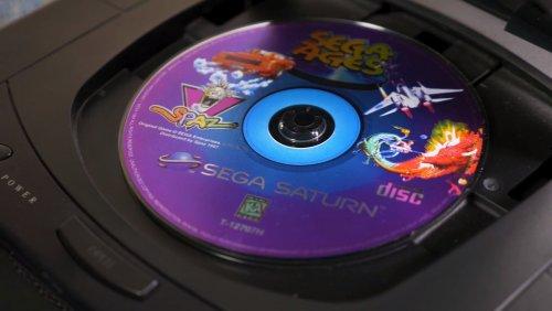Sega Ages-01.jpg