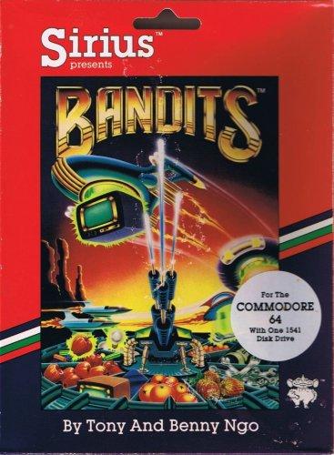 Bandits-01.thumb.jpg.64527bd02dac1637152979d89856b34c.jpg