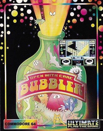 Bubbler-01.thumb.jpg.ac315d412c22072f271497d122af850f.jpg