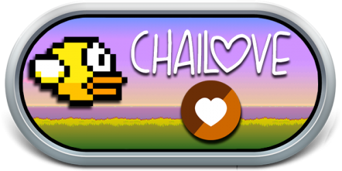 Chailove.png