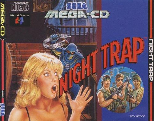 NightTrap_MCD_EU_Box_Front.thumb.jpg.9a269cf8e32d4e0d5f6390972dc76289.jpg