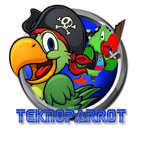 TeknoParrot.thumb.png.9b092f8cdad3f12ab4a6e6705219a0b0.png