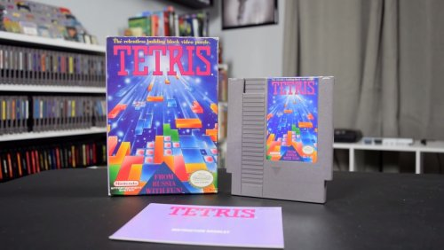 Tetris-02.jpg