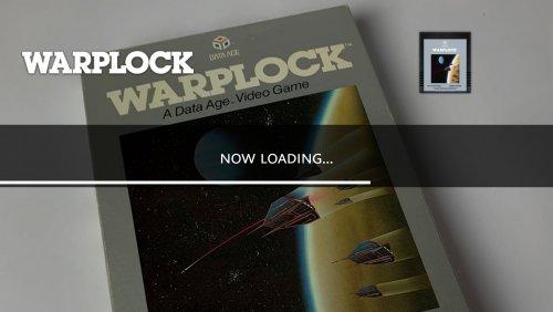 Warplock.jpg
