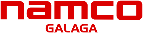 galaga.png