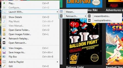 screenshot_687.thumb.jpg.fdb4a7f99e56bdb84397c557d5807c13.jpg