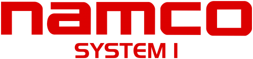 system1.png