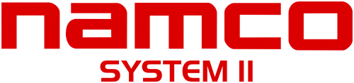 system11.png