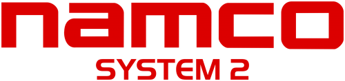 system2.png