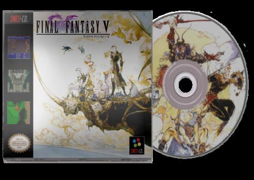 Final Fantasy V (MSU-1) Alt.png