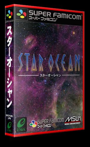 1337725481_Box_StarOcean.thumb.png.566aba9d6268b8c1fc0515d38d3b1ab1.png