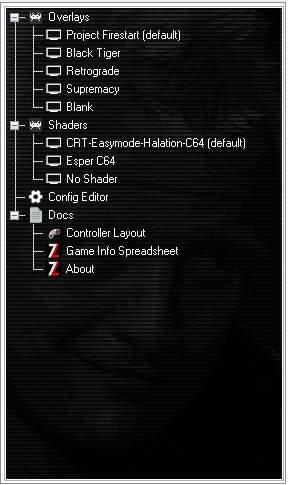 1354095150_ConfigurationPanel.jpg.11744031d2a783305f965a49c7bc555c.jpg