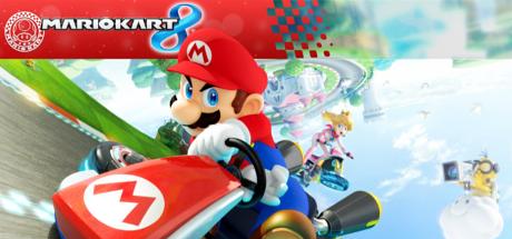 Mario Kart 8.png