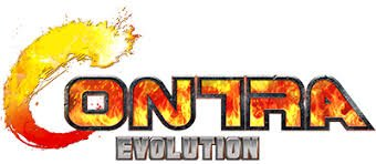 Contra Evolution.jpg