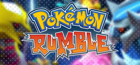 Pokemon Rumble.png